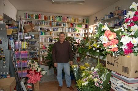 Las flores de la pasion - 2 part 3